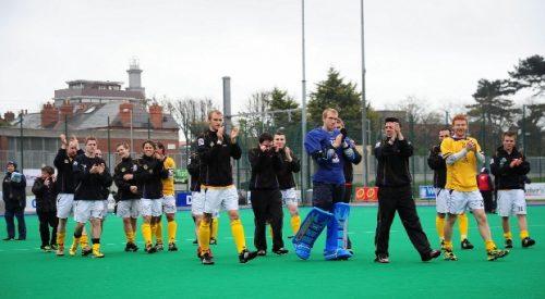 EuroHockey Men's Trophy 2009 (79)