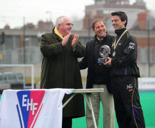 EuroHockey Men's Trophy 2009 (81)