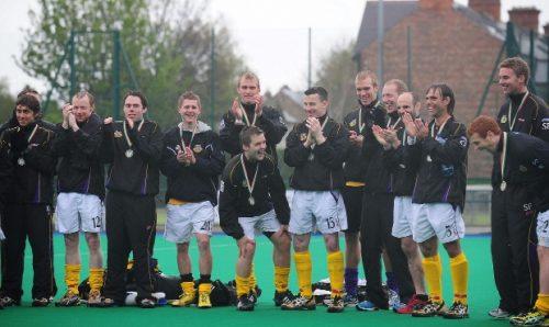 EuroHockey Men's Trophy 2009 (83)