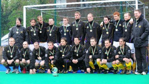 EuroHockey Men's Trophy 2009 (85)
