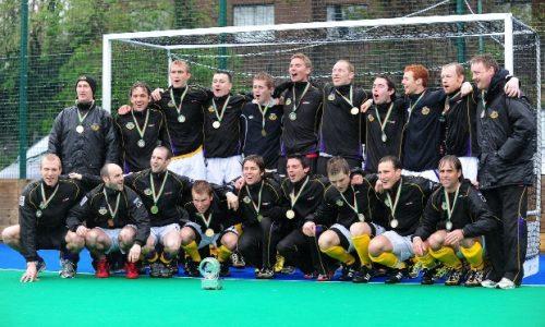 EuroHockey Men's Trophy 2009 (86)