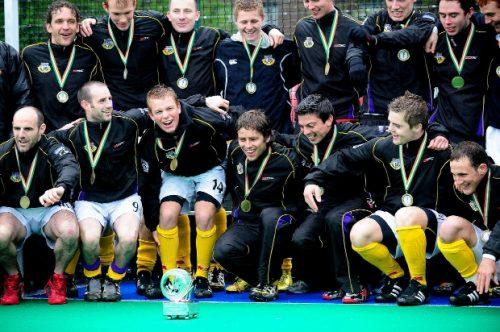 EuroHockey Men's Trophy 2009 (87)