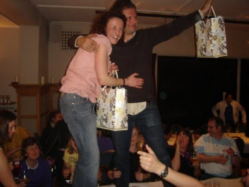 Ghent trip 2008 (5)