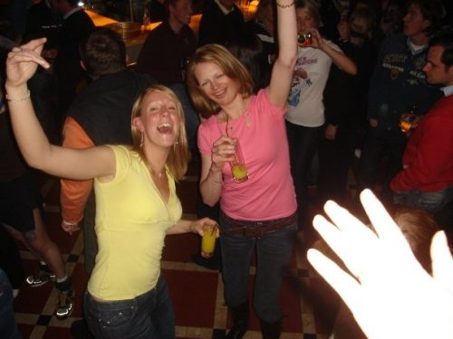 Ghent trip 2008 (8)