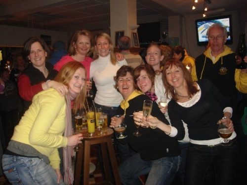 Ghent trip 2008 (9)