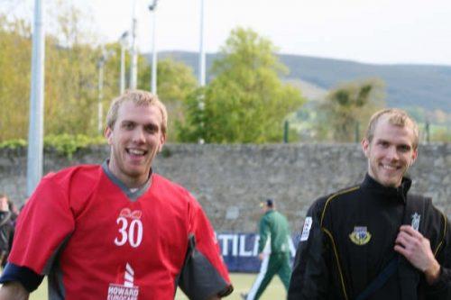 IHL Winners 2009 (13)