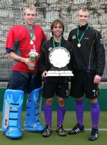 IHL Winners 2009 (14)