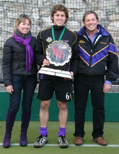 IHL Winners 2009 (15)