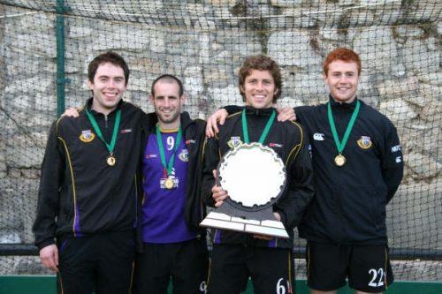 IHL Winners 2009 (16)