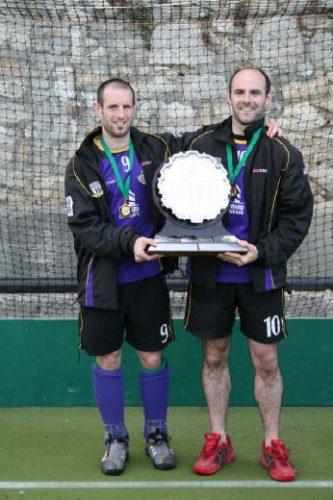 IHL Winners 2009 (17)