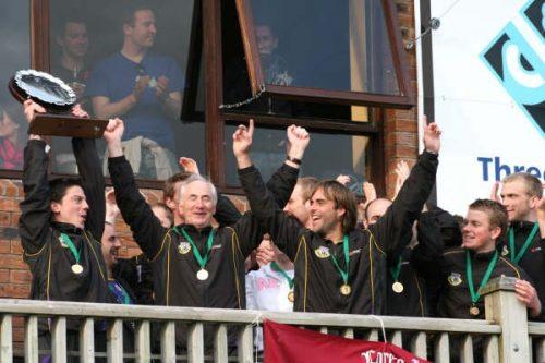IHL Winners 2009 (20)