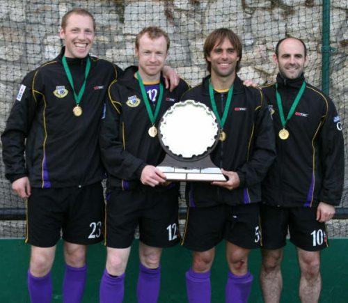 IHL Winners 2009 (21)