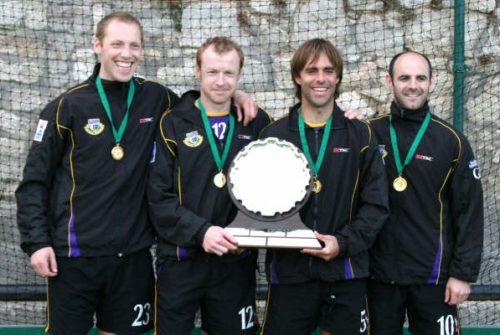 IHL Winners 2009 (22)