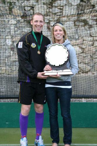 IHL Winners 2009 (23)