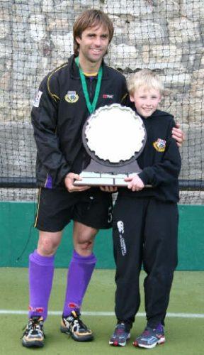 IHL Winners 2009 (24)