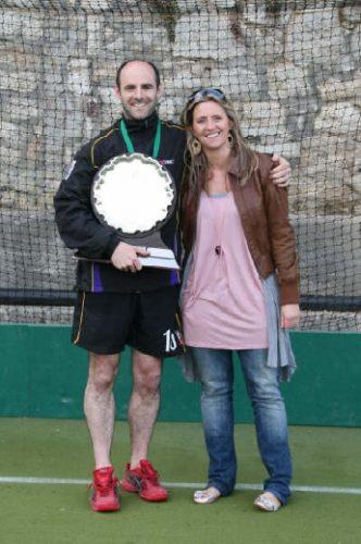 IHL Winners 2009 (26)