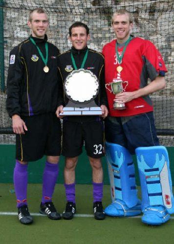 IHL Winners 2009 (27)