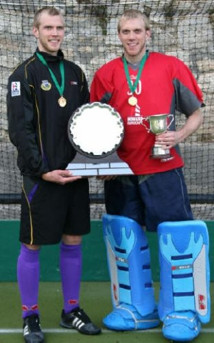 IHL Winners 2009 (28)