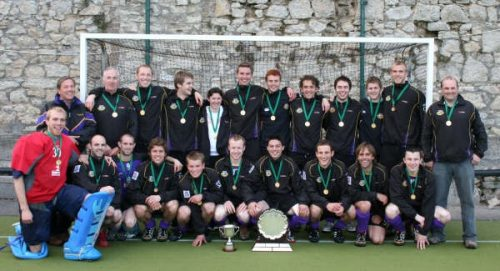 IHL Winners 2009 (31)