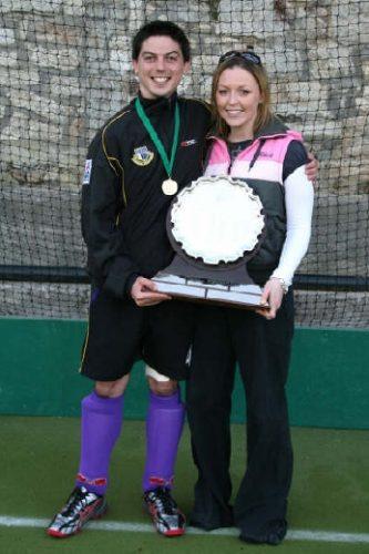 IHL Winners 2009 (33)