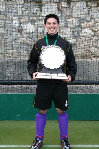 IHL Winners 2009 (36)