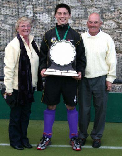 IHL Winners 2009 (37)