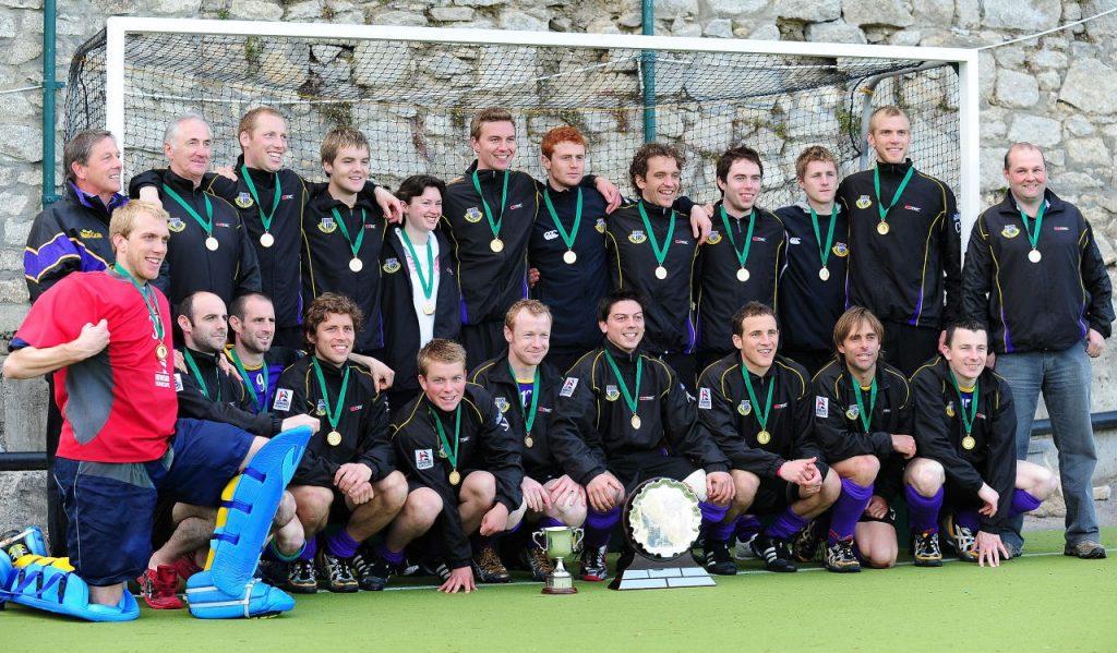 IHL Winners 2009 (4)