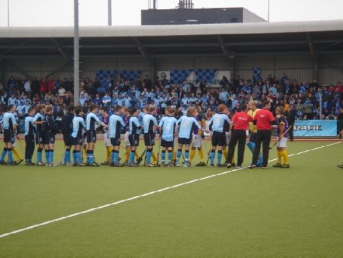 Irish Senior Cup Final 2008 (115)