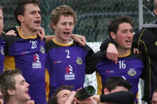 Irish Senior Cup Final 2008 (28)