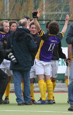 Irish Senior Cup Final 2008 (37)