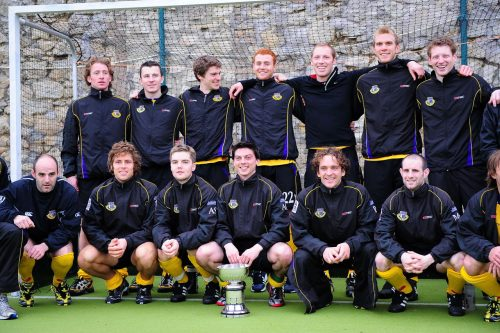 Mens 1sts Leinster Cup winners 2010 (1)