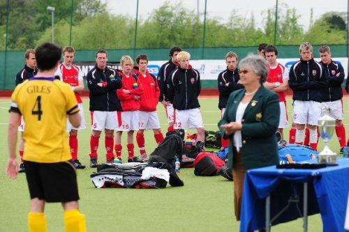 Mens Irish Senior Cup Final 2009 (10)