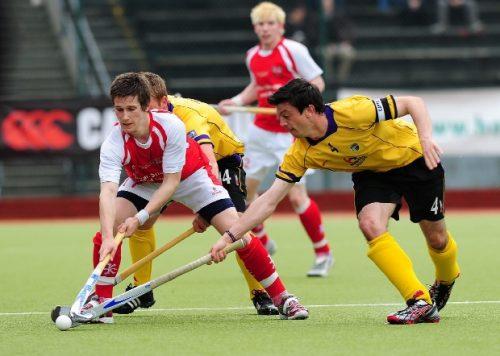 Mens Irish Senior Cup Final 2009 (11)