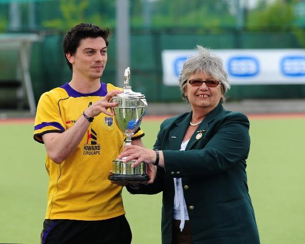 Mens Irish Senior Cup Final 2009 (12)