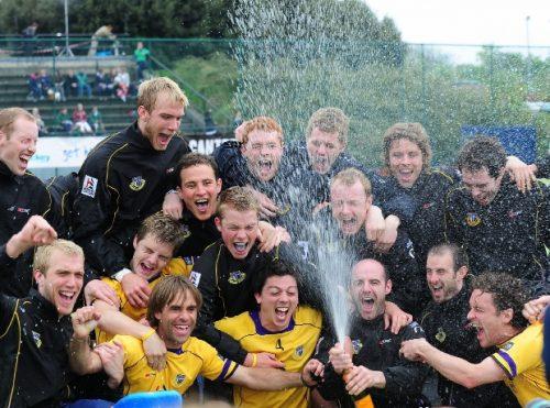 Mens Irish Senior Cup Final 2009 (16)