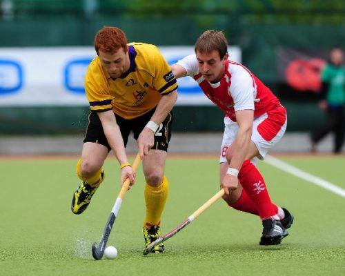 Mens Irish Senior Cup Final 2009 (17)