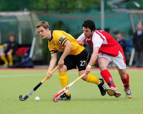 Mens Irish Senior Cup Final 2009 (18)