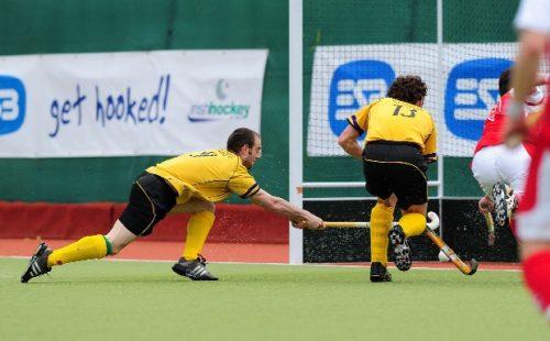 Mens Irish Senior Cup Final 2009 (19)