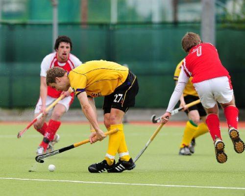 Mens Irish Senior Cup Final 2009 (21)