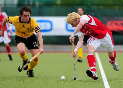 Mens Irish Senior Cup Final 2009 (24)
