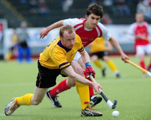 Mens Irish Senior Cup Final 2009 (26)