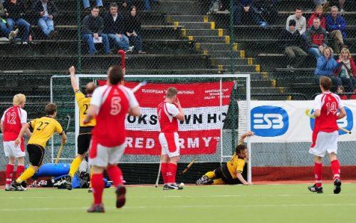 Mens Irish Senior Cup Final 2009 (3)