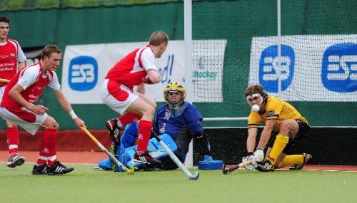 Mens Irish Senior Cup Final 2009 (5)