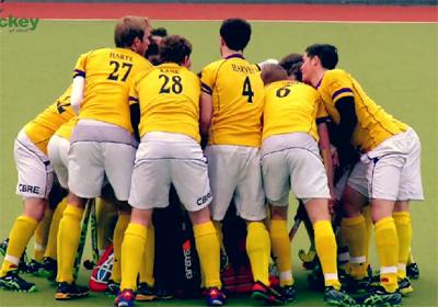 Men ISC Final 2014