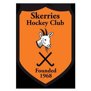 981230951_1381927596_home_club_logo
