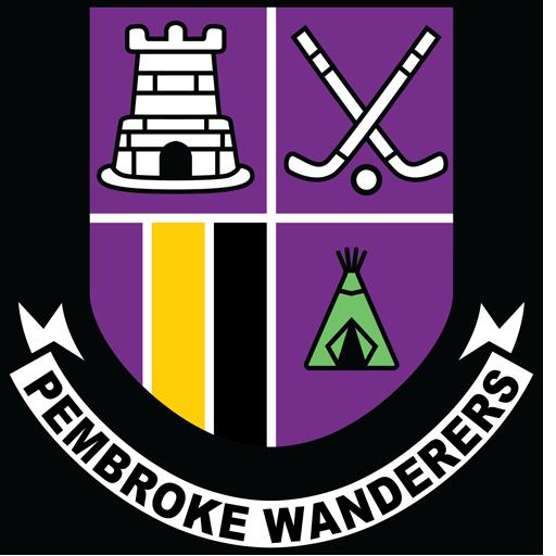 PWHC logo 512